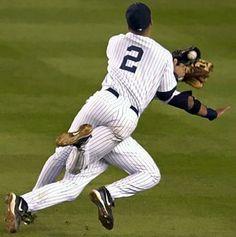 Derek Jeter says 2014 will be final season - CBS News