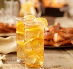 Steeped Tea Iced Tea Lemon Sencha Green Tea  http://www.mysteepedtea.com/KT1002562/