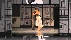 Un tango muy distinto, pero hermoso! Tango to Evora - Loreena McKennitt Best Songs, Love Songs, Kinds Of Music, My Music, Loreena Mckennitt, It Takes Two, Be With Someone, Dance Photos, Shining Star