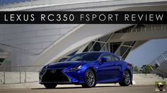This Lexus may have a soul. It looks the part, plays the part... Find out in one of our most advanced reviews to date. Written Review: http://www.savagegeese...