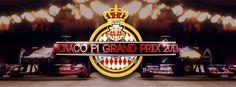 Grand Prix F1 Monako - každoroční soutěž na MegaLoto.cz / annual competition on MegaLoto.cz Grand Prix, Monaco, Mai, Broadway Shows, Broadway Plays