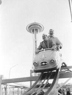 78 Best Vintage Carnival Rides images | Carnival rides ...