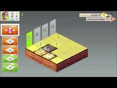 Let's Play Concrete Jungle -  PC GamePlay Walkthrough Part 1
