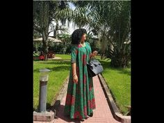 African Clothing; Beautiful Collection Of Unique Ankara Styles