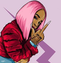 Accessible Examples Cartoon Dope Pics Draw You In Dope Streetwear Clothing By Black Girl Cartoon, Dope Cartoon Art, Dope Cartoons, Cartoon Kunst, Black Cartoon Characters, Arte Dope, Dope Art, Black Love Art, Black Girl Art