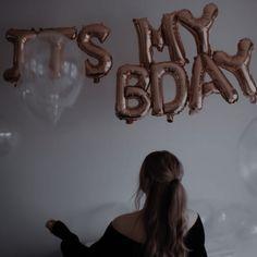 Birthday Girl Pictures, Birthday Girl Quotes, Girl Birthday Themes, Birthday Frames, Birthday Wishes Quotes, 16th Birthday, Birthday Photos, Happy Birthday Me, Birthday Sash