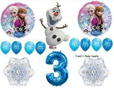 Frozen Blue 3rd Disney Movie BIRTHDAY PARTY Balloons Decorations Supplies, http://www.amazon.com/dp/B00J3FB9ZS/ref=cm_sw_r_pi_awdm_Jdkptb1XPA5ZF