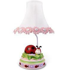 ladybug furniture - Google Search