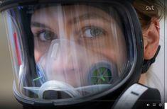 Gas Mask Girl, Photography, Masks, Photograph, Fotografie, Photoshoot, Fotografia