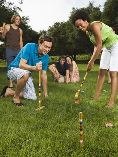 Top 15 Outdoor Entertaining Tips and Party Ideas : Decorating : Home & Garden Television