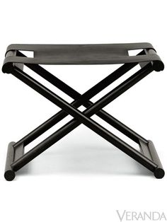Furniture Stool On Pinterest Bar Stools Stools And Counter Stools