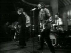 Heute vor 49 Jahren, am 5. November 1965, veroeffentlichte die britische Rockgruppe The Who ihren Klassiker 'My Generation': http://en.wikipedia.org/wiki/My_Generation #1960er #60ies #Musik #Revolution #Rock #music