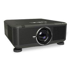 NEC NPPX800X208ZL (NP-PX800X2-08ZL) 8000-lumen Professional Installation Projector W/Lens
