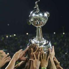 Image copyright                  Getty Images                  Image caption                                      México nunca ha podido levantar el trofeo de la Copa Libertadores.                                Por un lado está la sensación de que todos pierden, pero por el otro se percibe una actitud de que al final de cuentas nunca ha sido tan relevante. U