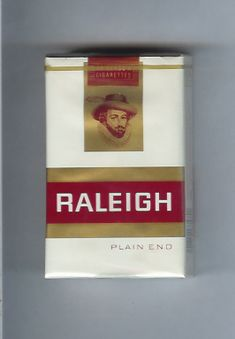 The Museum of Cigarette Packaging Stop Smoking Cigarettes, British American Tobacco, Vintage Cigarette Ads, Stop Smoke, Giving Up Smoking, Smoking Cessation, Tobacco Smoking, Cardiovascular Disease, Positive Affirmations