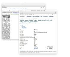 How to Use Evernote for Genealogical Research - Evernote Blog