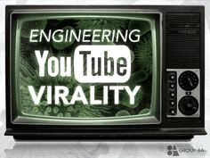 whats-better-than-a-viral-video-23580266 by Group 8A via Slideshare
