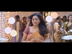 Putham Pudhu Kaalai HD Video Song – Megha | Latest Tamil Cinema News | Kollywood Latest News
