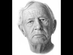 Realistic Pencil Drawing Techniques by JD Hillberry - Good pencil technique tutorial for photo realism Realistic Pencil Drawings, Graphite Drawings, Love Drawings, Beautiful Drawings, Easy Drawings, Charcoal Drawings, Realistic Eye, Kawaii Drawings, Pencil Sketches Techniques