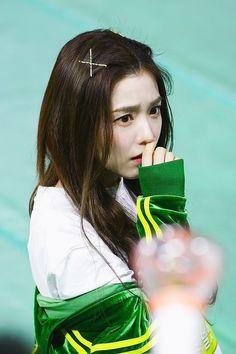 Seulgi, Ulzzang, Fan Picture, Red Velvet Irene, Kpop Girls, Girl Crushes, Hair Color, Celebrities, Hair Styles