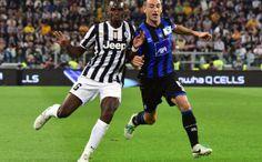 Juventus Vs Atalanta 5/5/14 Highlights – Watch Online