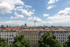 Instagram Berlin - Best of Photowalk - EverchangingBerlin