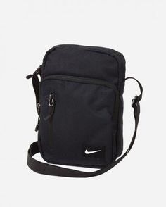 da6929dac8a9 Nike Sportswear - Mini Messenger Shoulder Bag Mini Messenger Bag