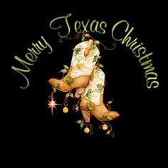 """I Love Texas, College Station, Texas. """"I Love Texas"""" is all about the Great State of Texas and why we love her! """"Texas is a state of mind. Cowboy Christmas, Christmas Music, Christmas Images, Christmas Time, Merry Christmas, Christmas Ornaments, Christmas Ideas, Christmas Things, Christmas Greetings"""