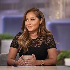 702b539546b Adrienne Bailon Confirms She is Dating Israel Houghton