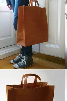 Resultados de la Búsqueda de imágenes de Google de http://www.inaccessory.com/wp-content/uploads/2011/01/brown-leather-bag1.jpg
