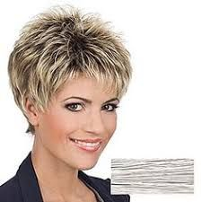 Image result for short hairstyles for over 50 with glasses