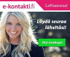 Nettiverkkokaupat suomesta 2015!: Suomen suurin sataprosenttisen suomalainen deittis...