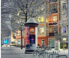 Butlers Hamburg Innenstadt