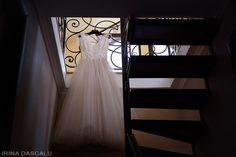 Fotografii Nunta Bucuresti - Irina Dascalu Photography, Dresses, Fotografie, Gowns, Photograph, Photo Shoot, Dress, Fotografia, Vestidos