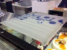 Thalass glass design - thalass/Fabbri Bologna