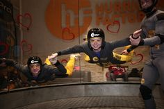 Hurricane Factory (@HurricaneFac) | Twitter Valentine's Flying. Share your love, feelings,  adventures with us :) Hurricane Factory !  www.hurricanefactory.com  #Madrid #Berlin #Prague #Tatralandia #Valentine's day #happyvalentine #valentine'sflying #sharelove #loveadventure #windtunnel #indoorskydiving #flytogether