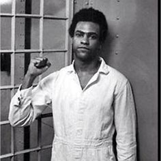 Black Panther Founder Huey Newton Is Killed - Page 2 - latimes