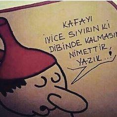#günün sözü#biraz tebessüm#mizah# http://turkrazzi.com/ipost/1517287701040481900/?code=BUOfSAKlkZs