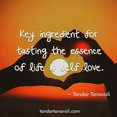 Wanna live life to the fullest?  Love YOU first. Let's make it happen this week Tan Fans!  Set your intentions now. #motivation #motivationalmonday#motivationalquotes #Coach #coachtandar #tanfans #inspirational #inspirationalquotes #monday #mondayfunday #selflove #love #intentions #livelife #life #fulfilled #happy