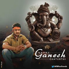 New Photos Hd, Ganesh, Background Images, Jr, Buddha, Statue, Instagram, Design, Design Comics