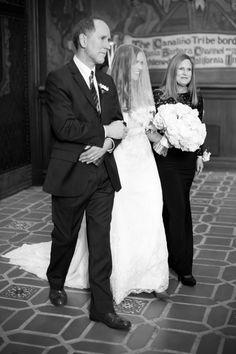 Santa Barbara Wedding, Wedding Planning, Destination Wedding, California Wedding, Downtown Wedding, Courthouse Wedding