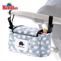 Cheap Strollers Accessories, Buy Directly from China Suppliers:Baby Stroller bag Universal Cup bag Baby Stroller Organizer Baby Carriage Pram Baby Cup Holder Stroller Accessories Bag Kidwagon Pram Stroller, Baby Strollers, Cheap Diaper Bags, Nurse Bag, Baby Carriage, Baby Accessories, Organizer, New Baby Products, Baby Bags