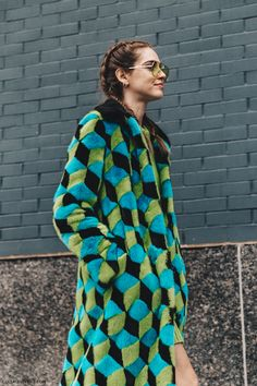 NYFW-New_York_Fashion_Week-Fall_Winter-17-Street_Style-Chiara_Ferragni-Michael_Kors-Boxer_Braids-