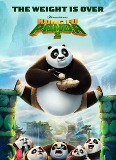 Kung Fu Panda 3 Advance Screening Tickets, Anyone? | Dear Kitty Kittie Kath- Beauty, Fashion, Lifestyle, and Mommy Blog