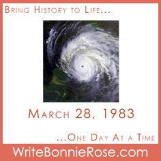 FREE Timeline Worksheet: March 28, 1983: Today, NOAA 8, a Search and Rescue Satellite (SARSAT), was launched. Today's story reminds us that we have Someone who is always willing to help when we ask. - WriteBonnieRose.com Short Stories For Kids, Handwriting Worksheets, Search And Rescue, S Stories, Homeschool Curriculum, Writing Tips, Purpose, Aircraft, Parents