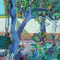 Robert Frame artist - Google Search