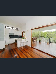 582 Vulture Street East, East Brisbane, Qld View property details and sold price of 582 Vulture Street East & other properties in East Brisbane, Qld Postwar, Vulture, Brisbane, Real Estate, Cottage, Street, Outdoor Decor, House, Ideas