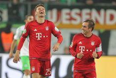 Müller & Lahm