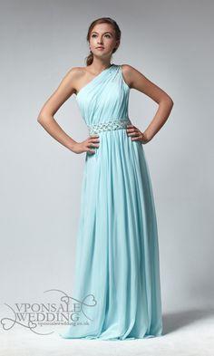 Top 6 Hottest Bridesmaid Dresses for Spring 2014 | VPonsale ...