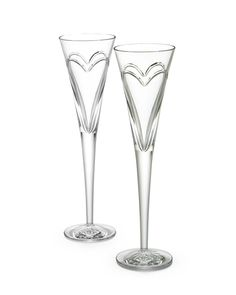 http://archinetix.com/waterford-crystal-two-wishes-love-romance-flutes-p-96.html